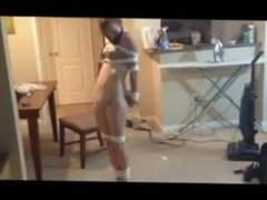 Home Video 19