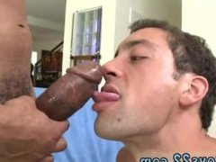 Young erection gay sex tubes and light skin men with big butts Big man