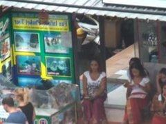 Massage Girls Patong