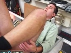 No hands blowjobs gay Public gay sex