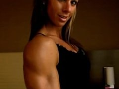 collection muscle women 5