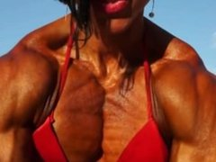 collection muscle women 6