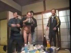 japan daddy dance2