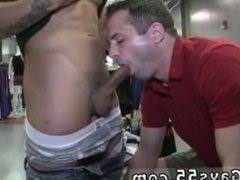 Males caught nude in public gay hot gay public sex