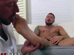 Tamil small gay sex movietures Dolf's Foot Doctor Hugh Hunter