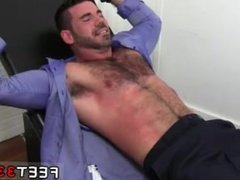 Teen masturbation gay porn gif Billy Santoro Ticked Naked
