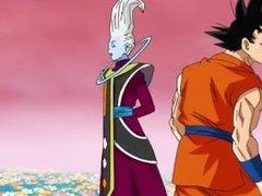 Dragon Ball Z: Resurrection F (full movie)
