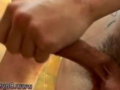 Hollywood male celebrity masturbating and fat gay dudes dick movies Jase