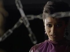 Ashlynn Yennie Bondage and Domination (in Submission S01E06)