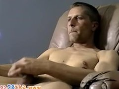 Amateur guy ass movies underwear and gay genuine amateur boy with old man