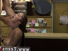 Big tits and hairy milf masturbation hd snapchat Vinyl Queen!