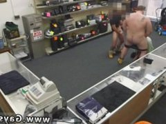 Straight male self fuck gay Public gay sex