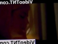 Celebrities sex scenes compilation Celeb sex scenes tape tapes porn