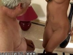 Lexington steele and asian But the female is very forgiving...