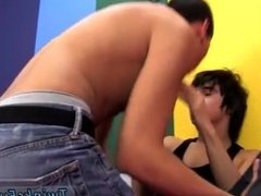 Young gay student teacher sex porn movies free These two waste no time on