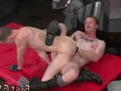 Gape twink ass stories and gay sexy young man ass but hole images In an
