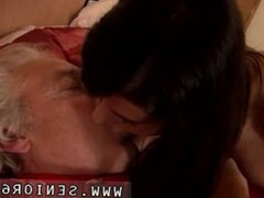 Belladonna pov blowjob Bruce is feeling a lil' under the weather... Well,
