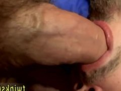 Huge cock boy sex videos and short boys gay porn Welsey Gets Drenched