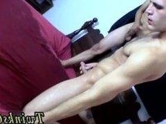 Underwear gay sex penis football movie and african boys black penis gay