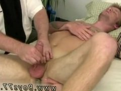 Daddy tickles gay twinks feet and nude quiz for men snapchat He loved all