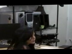 Girls naked public webcam tumblr Fucking a Cuban doll for her TV