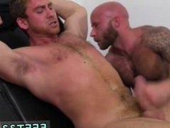 Daddy tickles gay twinks feet Connor Maguire Jerked & Tickle d
