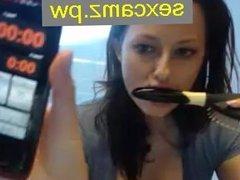 Webcam Show on sexcamz.pw