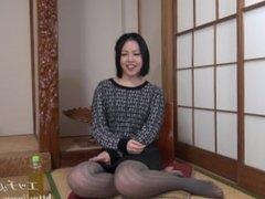 Ryoko Matsu 松涼子 - Hot MILF PikiniPorn.com