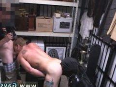 Australian straight men fucking men gay tumblr Dungeon sir with a gimp