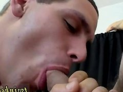 Gay men with donkey cock videos and young