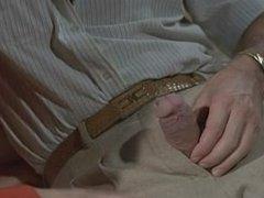Alpha France - French porn - Full Movie - Couple Libere Cherche Compagne