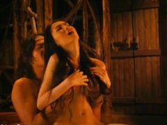 Sex & Zen Movie Hot Sex Scene - AndroPps.com