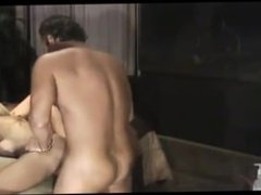 Threesome Webcam 7