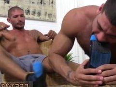 Pics naked men and feet gay tumblr Johnny Hazzard has a plan to instruct