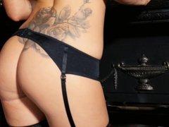 Playboy Plus: Alyssa Bennett - After Hours