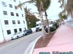Homeless men on gay porn sites Marine Ass