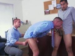 Bound and gagged straight men and gay boys tickle straight boy video