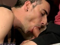 Canada gay sex boy 3gp and big dick you tube Timmy Treasure And Brute Club