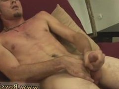 Aunt and boy gay porn image and men suck man asshole A gentle word from