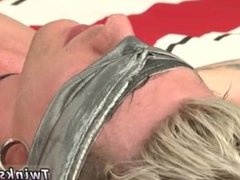 Free gay sex boy with hair and xxx uncut boy piss tumblr Slippery with