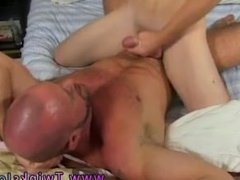 Small sex gay porn xxx Check it out as Anthony Evans shoots his jism
