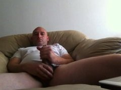 Pop my online cherry with first video