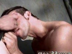 Hot young gay boys hardcore bareback sex tubes Two Guys Anal Fucking