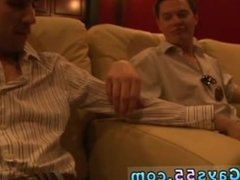 Gay twins boy sex movies In this week's sequence of Out in Public, we're