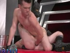movies of old men fisting gay twinks ass In an acrobatic 69, Axel Abysse