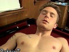 Boy young emo porn and long hair gay boy porno movies snapchat Aiming For