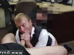 Story gay twink blowjobs tumblr Groom To Be, Gets Anal Banged!
