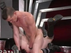 Gay twinks first fisting and gay male asian bodybuilders getting fisted