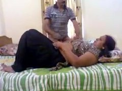 Bangla Couple Honeymon Ful at hotcamgirls. in