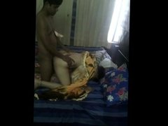 married couple sex on hotcamgirls .in